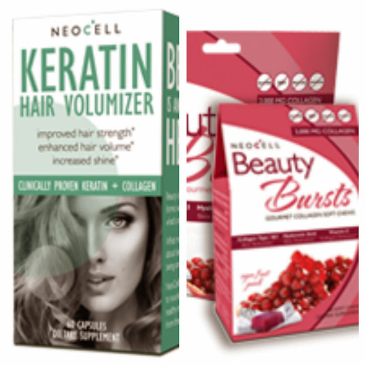 NeoCell Hair & Beauty
