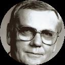 Brenton Wagener