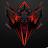 Mudassir Ahmad avatar image