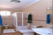 ALICANTE SAX casa/chalet , independiente con 250 m2,