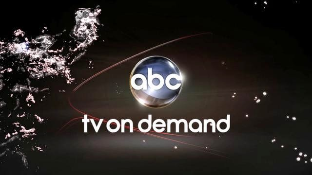 ABC USA HD Live Stream - WEB TV