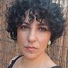 Marta Cogolludo Medina