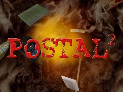 Postal 2 PC Hileleri