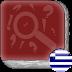 Ιστορίες Μυστηρίου (Android Game by AllNight Developers)