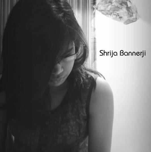 Shrija Bannerji