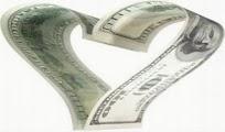 Mujeres no recomendables para encarar relacion amorosa
