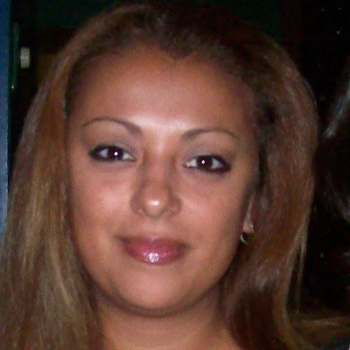 Nancy Villar
