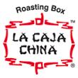 La Caja China E