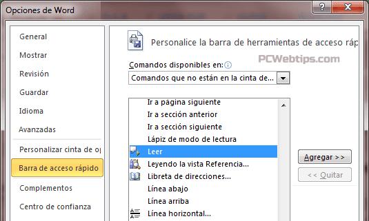 balabolka portable con voz en español
