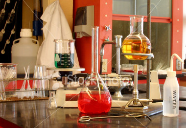 Teaching Without Limits: Chemistry Education