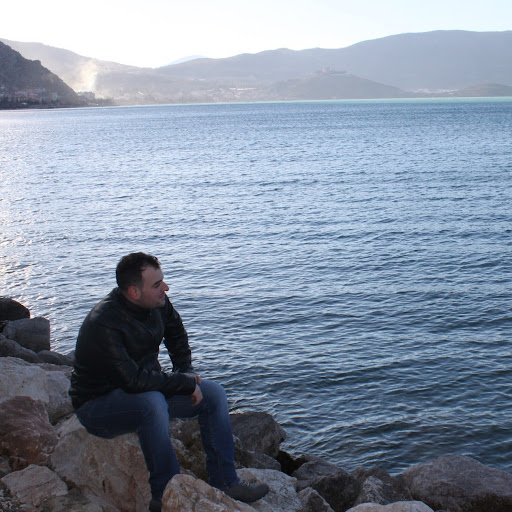 Ali Deli picture