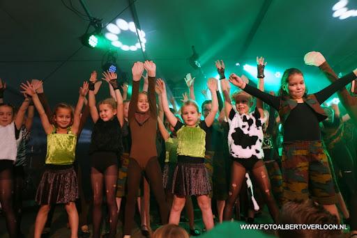 Tentfeest Voor Kids overloon 20-10-2013 (73).JPG