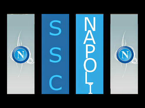 wallpapers sports leisures ssc napoli
