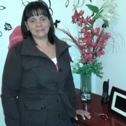 Edith Lara Photo 35