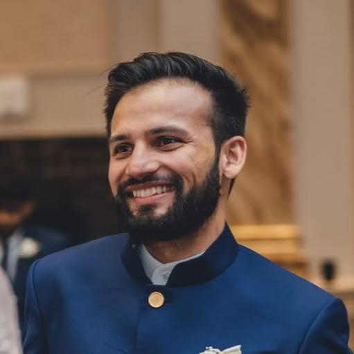 Talha Farooq (Talha02)