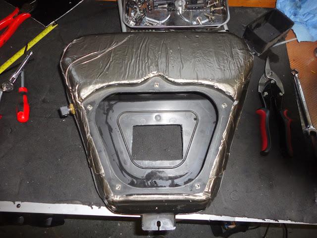 Mnr Vortx Rpe Hayabusa Airbox Mods