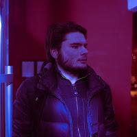 Ivan Radovic (hak98)'s avatar