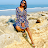 Sofhia sweet avatar image