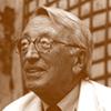 J.B. Pontalis