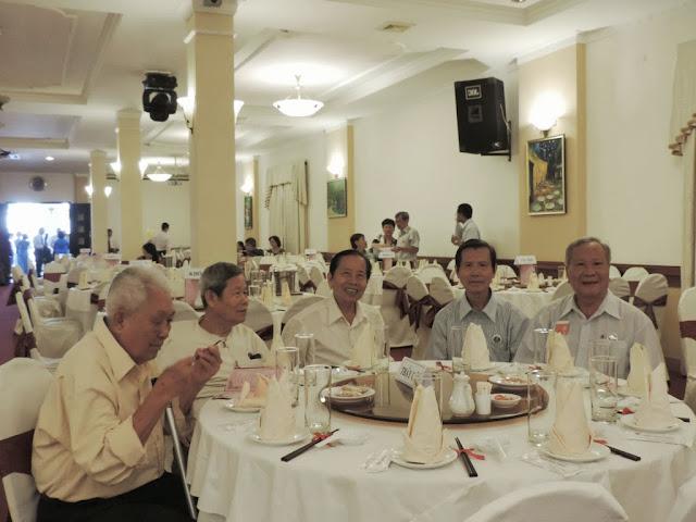 Họp mặt truyền thống KMtD 2013 hình 10_5