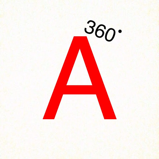 Artemis 360 review