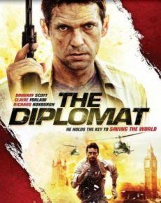 Phim Vòng Loại Tử Thần - The Diplomat - False Witness