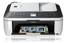 Canon PIXMA MX330 driver download for win mac linux