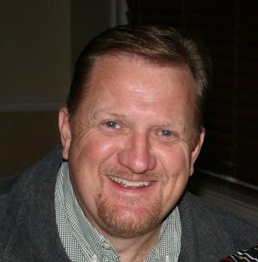 Dwayne Hicks