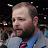 Jason Warren avatar image