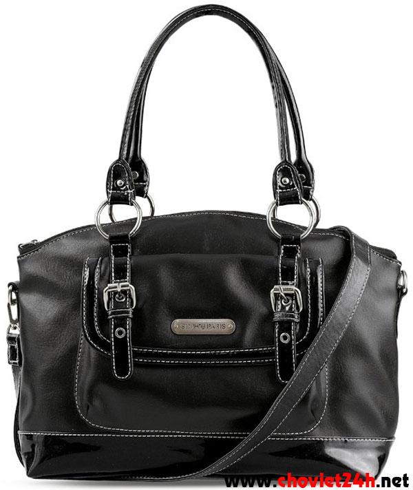 Túi xách thời trang Sophie Passy -  LFB135