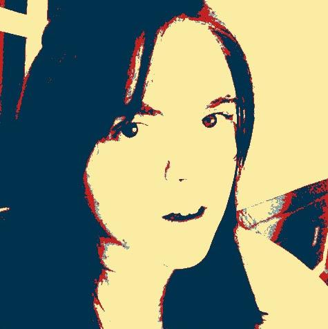 Erica Tomlinson