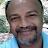 Manoj Bhagat avatar image
