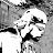 Trickshot Films avatar image