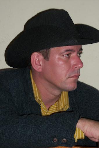 Alex Fagundes