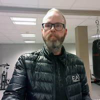 Tonny Roger Frøyen