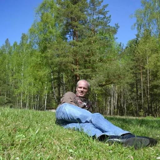 Iskra-79 Андрей