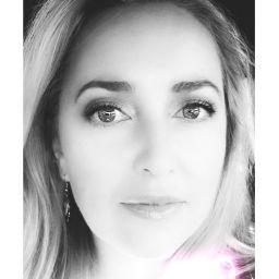 Julie Fabio Photo 22