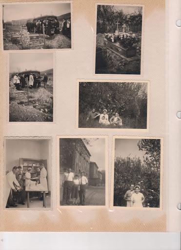 TATAkikiGAGAzette....tirelette - Page 12 Memory-18-