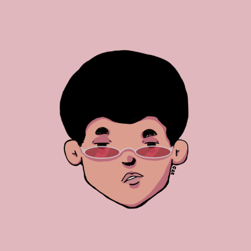 Marlon rafael15
