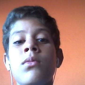 Isac Lopes