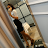 Fierta Liza avatar image