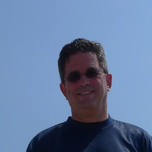 Michael Iandolo Photo 5