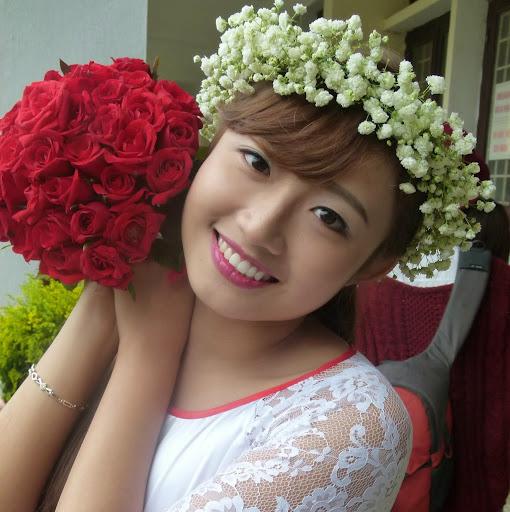 Mai Ly Photo 30