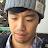 John Gu avatar image