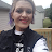 Ina Evans avatar image