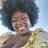 Cherrie Raine avatar image