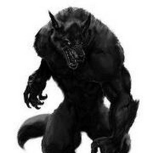 Lycanthrope Lycan photos, images
