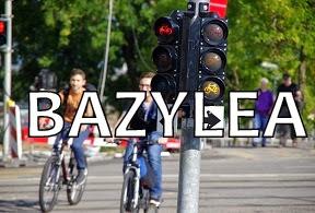 Bazylea - Szwajcaria