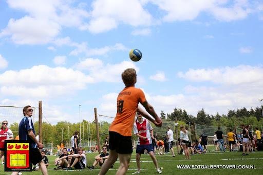 Sportivo volleybaltoernooi overloon 09-05-2013 (3).JPG