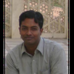 Kamal Agarwala